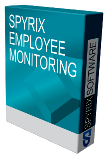 spyrix-employee-monitoring